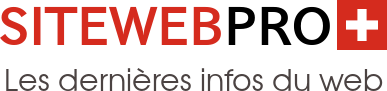 Sitewebpro